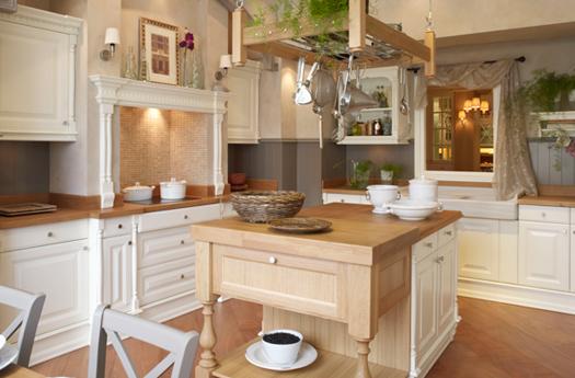 Alatri – Muebles de Cocina y Baño Madrid