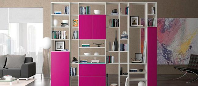 libreria-1